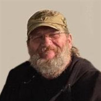 Steve Alan Zeilinga