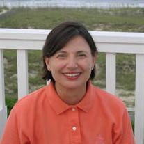 Elizabeth Ann Tarpley