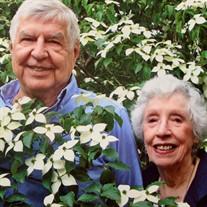 Vincent and Elizabeth Beksha