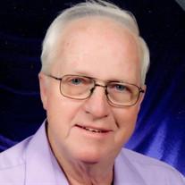 Phillip Lynell Higdon