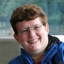 Karen S. Burkett