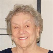 Marilyn Sue Wheelden