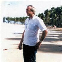 Ernest Melvin Rice
