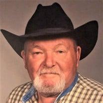Kenneth Lee Gumpert , Jr.