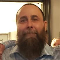 Daniel Joseph Goedderz