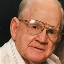 Jack W. Holt
