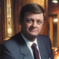 James D. Riehn
