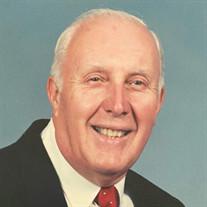 Jerry Bruss