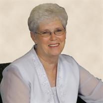 Wanda Lee Hammon