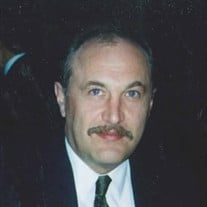 Oleg Popovitch