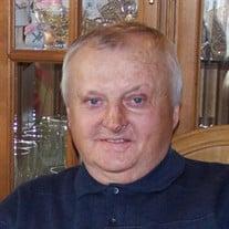 Eugene L. Wodkowski