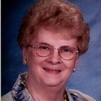 June H. Beernink