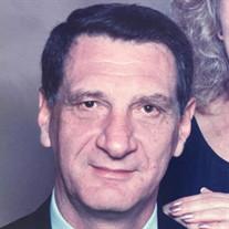 Dr. Robert W. Meldrum