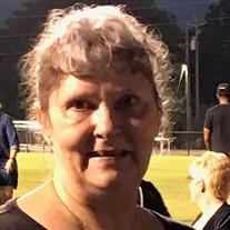 Linda Hardin
