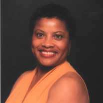 Mrs. Leoma Thomas