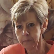 """Patricia """"Patty"""" Ann (Onorato) Czapor"""