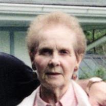 Barbara L. Kelley