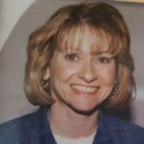 Mary Louise Mcclain