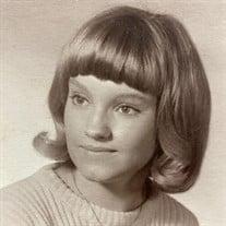 Nancy Jo Schuster