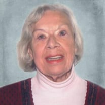 Helen Christine Truitt
