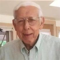 Albert R. Jaras