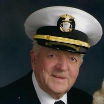 Leonard Z. DeNard