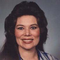 Debra Sue Vanover Heatherly