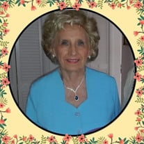 Lorraine S. Craner