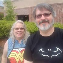 Clint & Carla Smith