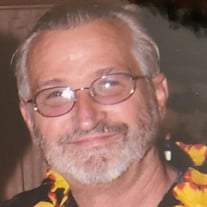 Alfonso DeCarlo