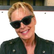 Mrs. Donna Vittorini of Mount Prospect