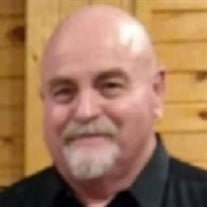 Robert A. Norman