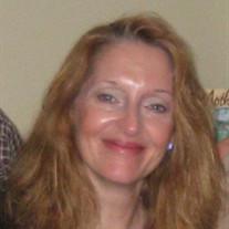 Catherine R. Kincaid