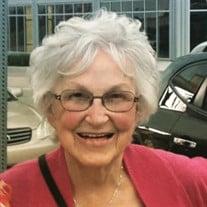Marilyn M. Schoppmeyer