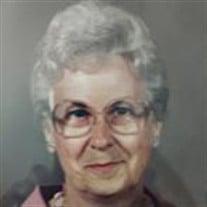 Emma H Simpson