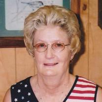 Kathy Hoilman