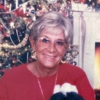 Sybil Ann Neubauer