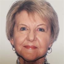 Esther Nader