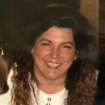 Sandra Jane Poswiatowski Moroney