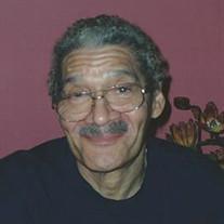Delmus L Bryant