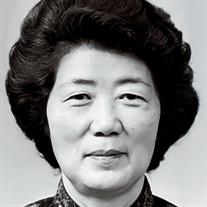 Hsiao Lungchou