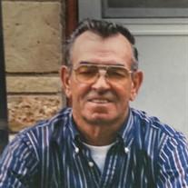 Lowell Isom Wagoner