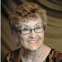 Jeanette H. Porrey