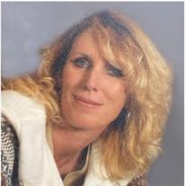 Susan Dickerson Lyman