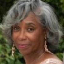 Ms. Sherri Jean Trimble-Reed