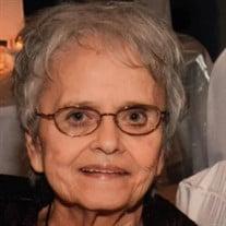 Jane E. Nelson