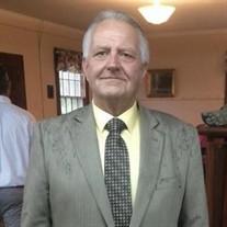 Floyd Joseph Sittloh