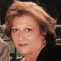 Mrs. Michelle Ann Hockaday