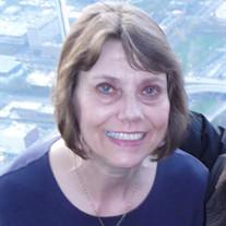 Jean Marie Martin