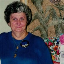 Eleanor E Talian